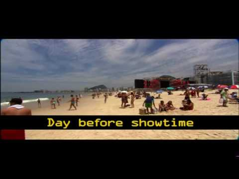 The Rolling Stones - Live On Copacabana Beach - Documentary Chapter 01_11 (1).wmv