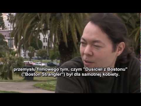 Ukradnij Ten Film Część 2 - Steal This Film II - 2007 - Napisy PL - 1/4