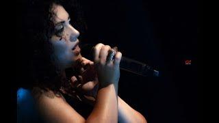 My Funny Valentine -  Live Jazz di Linda Andresano 26/07/2019