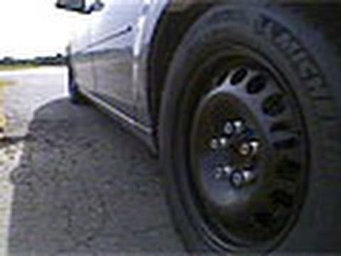 Can tires improve fuel economy?   Consumer Reports