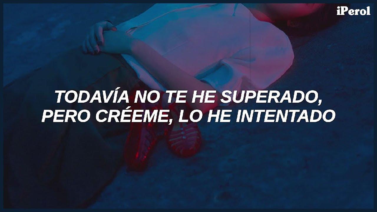 Regard, Troye Sivan & Tate McRae - You // Español