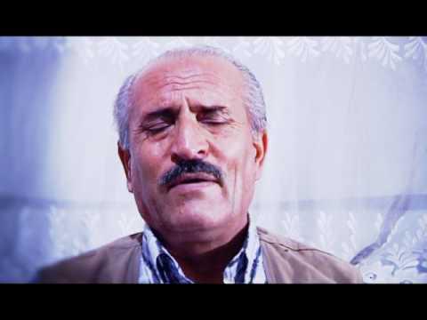 Kemale Xane - Hay Dılo (Official Music Video)
