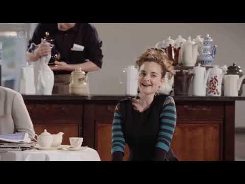 Ei! wie schmeckt der Coffee süße   BWV 211