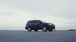 видео Тюнинг мерседес w140 индивидуальность транспортного средства