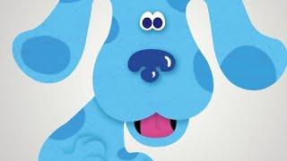 Подсказки Бульки - Создай щенка/Blue's Puppy Maker