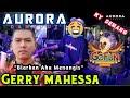 Biarkan Aku Menangis - Gerry Mahessa - Aurora Live Gofun  Bojonegoro