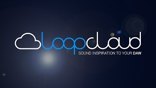 Loopcloud powered by Loopmasters - COMING SOON IN 2017