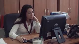 видео Автокредит во Владивостоке: О КРЕДИТАХ » Получить кредит. Информация о банках и кредитах. Банки где можно взять кредит на жильё и бизнес, наличными и под залог