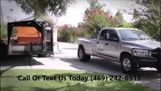 Residential And Commercial Foundation Repair Addison Texas Drainage Correction MP3