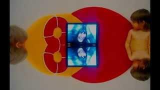 Баста ЧК (Чистый Кайф), клип от Жорика и Ангелины