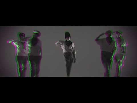 [MV] GI / Global Icon (지아이) ft. Dok2 - Booshit (뻥치지마)
