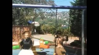 Video Melisa Senolsun download MP3, 3GP, MP4, WEBM, AVI, FLV September 2018