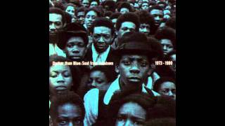 Junior Murvin - Give Me Your Love