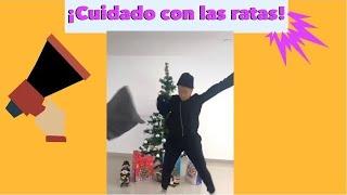 Rata Claus