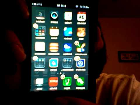 iphone wont play videos jailbroken iphone 4 won t play help 3341