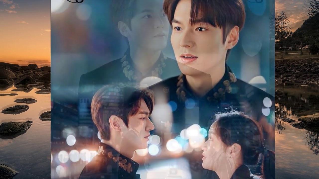 'Quân vương bất diệt' tập 2: Diễn xuất Lee Min Ho – Kim Go Eun tệ hại, kết hợp 'Goblin' với 'Những ✔