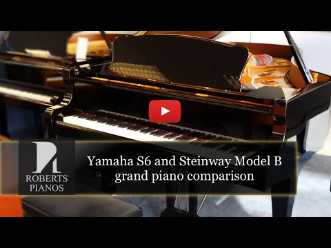 comparison-between-yamaha-s6-and-steinway-model-b-grand-pianos