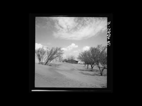 Dust Bowl Migrant Folk Music ǀ I'm Goin' Down The Road Feelin' Bad