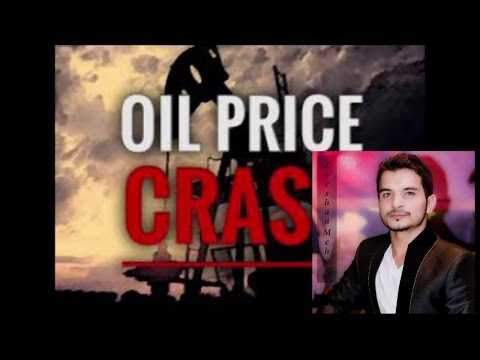 Crude Oil forex trading strategy by Zeeshan Mehar