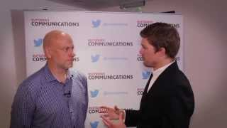 OTT/Digital Content seminar 2015: Q&A with EE's Jake Redford