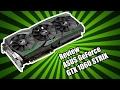 Review Asus GeForce GTX 1060 Strix - Análise da placa de vídeo