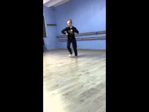 Funny HipHop Ballet :))) :))) :)))