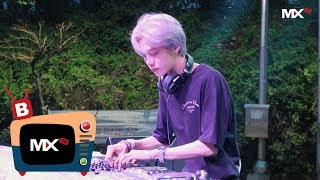 [몬채널][B] EP.99 ULTRA KOREA 2018 (H.ONE)