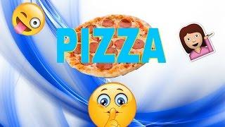 PIZZA❤️ Как приготовить пиццу в микроволновке?! (Видео урок от Miss)(Привет я Every Day Имея в виду Милана :) Это видео я сделала Креативно и старательно! Я сделала видео: ТОП-10 добр..., 2016-06-30T16:12:39.000Z)