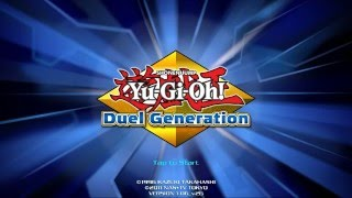 Yu-Gi-Oh! - Duel Generation All Premium Decks and Packs + All Recipes (Android/iOS Banning-free)