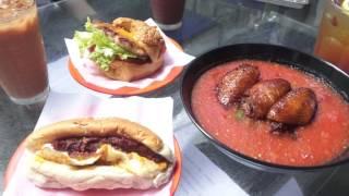 twghkywc的由華嫂冰室看香港飲食文化相片