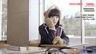 メジャーデビューシングル「鮭鮭鮭」がオリコンウィークリー11位を獲得...