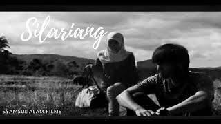 Video Film Makassar:  SILARIANG | kawin Lari | download MP3, 3GP, MP4, WEBM, AVI, FLV Februari 2018