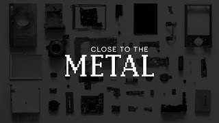 Close to the Metal Ep. 21: Whoa, 2-in-1s are suddenly good