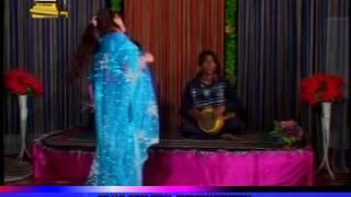 Zindagi Yeli Naeri Mouni Jinaaz  -  Kashmiri song by Mohammad Shafi  and  Dilshada