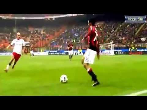kỹ thuật siêu bóng đá siêu đẳng 4