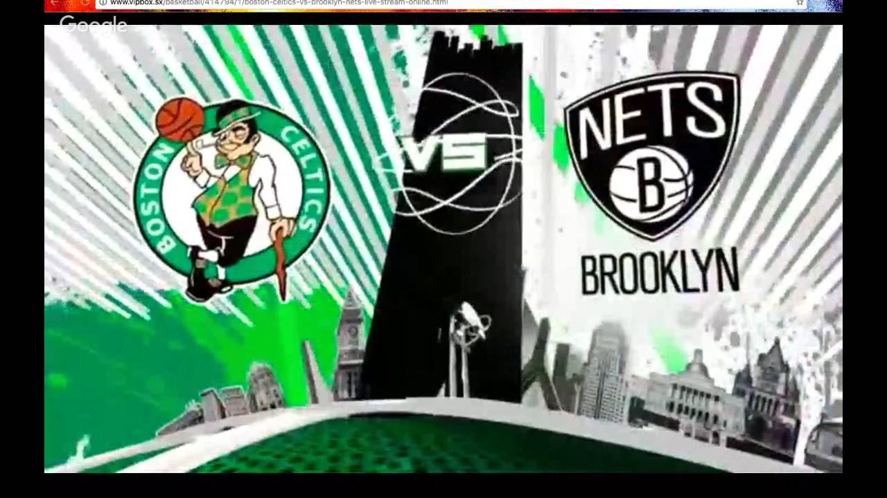 """Résultat de recherche d'images pour """"brooklyn nets vs boston celtics"""""""