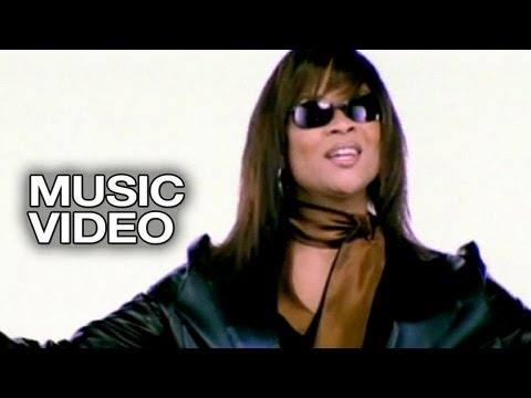 Bridget Jones's Diary Music Video - Gabrielle - Out of Reach (2001) HD