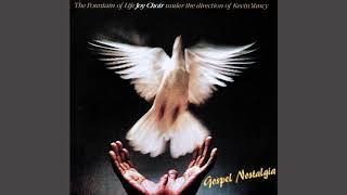 """The Fountain Of Life Joy Choir Album"" (1978) Upload by Gospel Explosion"
