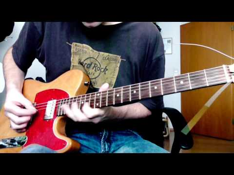 There Is A Redeemer Chords By Attalus Worship Chords