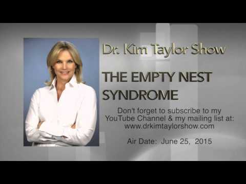 5 Signs and Signs and symptoms of Empty Nest Syndrome