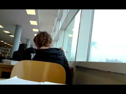 Universidad de alicante... Travel Video