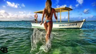 Download Robin Schulz   Cheating Bootleg MP3 song and Music Video
