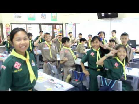 School Profile- Chanthaburi