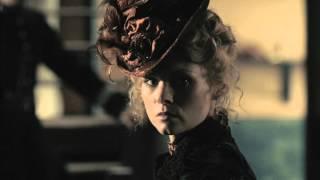 Ripper Street: Launch Trailer - BBC One