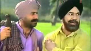 pind haller - Khich Ghuggi Khich