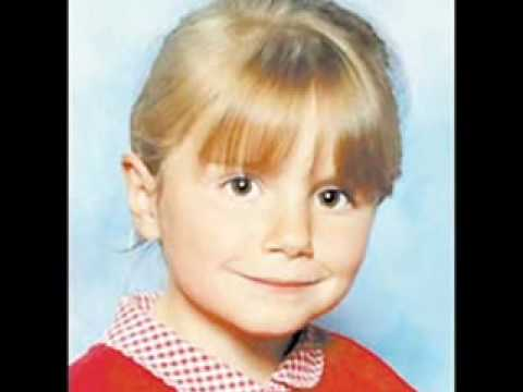 Sarah Payne's father Michael found dead aged 45 | Daily Mail Online