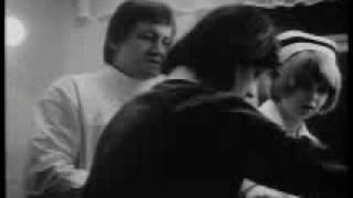 Krzysztof Kieślowski - Szpital (1977) cz.2
