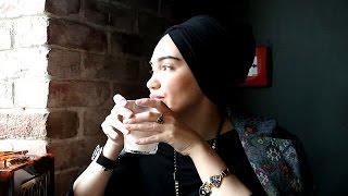 видео Бизнес-леди: призвание или профессия?