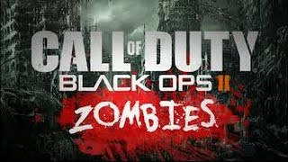black ops 2 how to inject zombies gsc mod menus on the 1 19 update