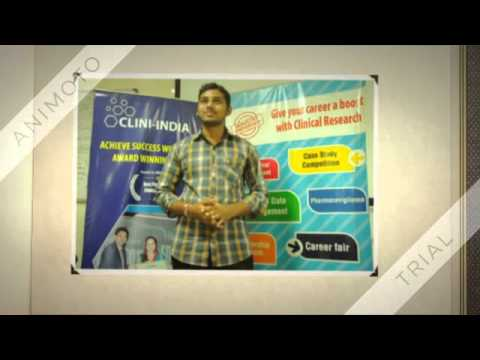 Clinical Research Placements